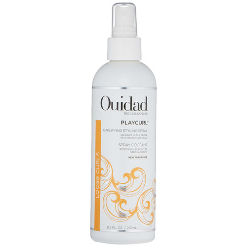 Ouidad PlayCurl Amplifying Styling Spray 8.5 oz