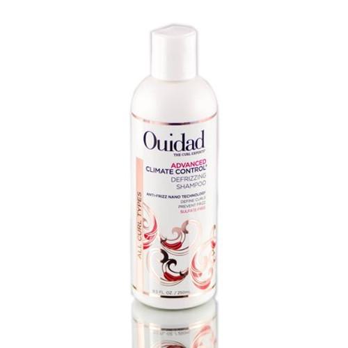 Ouidad Advanced Climate Control Defrizzing Shampoo 8.5 oz