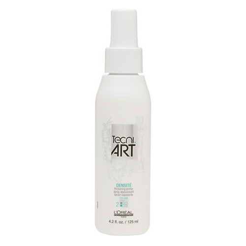 L'Oreal Tecni Art Densite Thickening Primer 4.2 oz