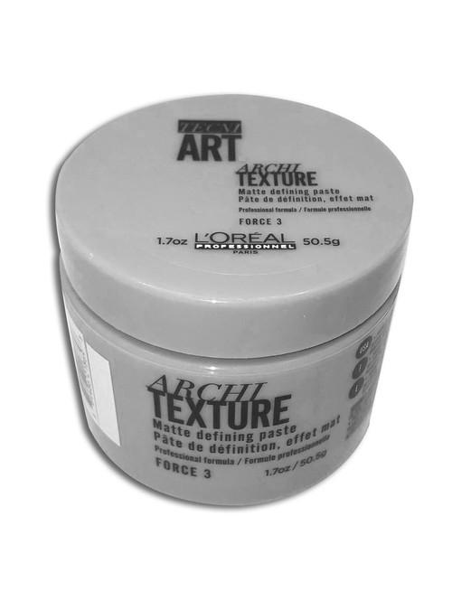 L'Oreal Tecni Art Architexture 1.7 oz