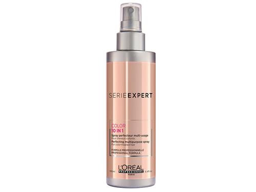 L'Oreal Serie Expert Vitamino Color 10 in 1 6.4 oz