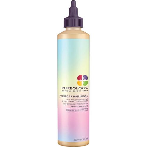 Pureology Vinegar Hair Rinse 13.5 oz
