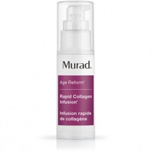 Murad Rapid Collagen Infusion 1oz