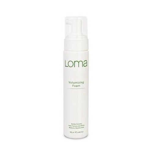 Loma Volumizing Foam 8.45 oz