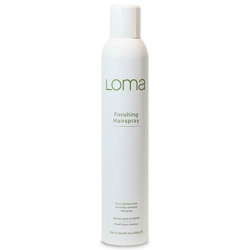 Loma Finishing Hairspray 10 oz