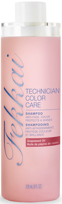 Fekkai Technician Color Care Shampoo 8 oz
