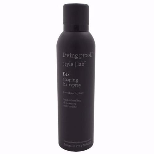 Living Proof Flex Shaping Hairspray 7.5 oz