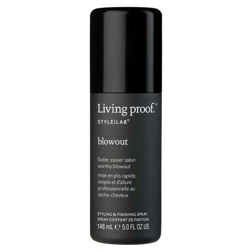 Living Proof Blowout Styling and Finishing Spray 5 oz