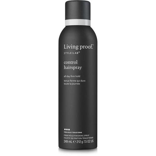 Living Proof Control Hairspray 7.5 oz