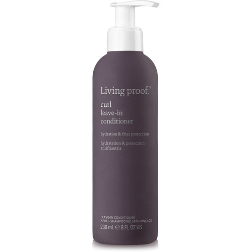 Living Proof Curl Leave-in Conditioner 8 oz