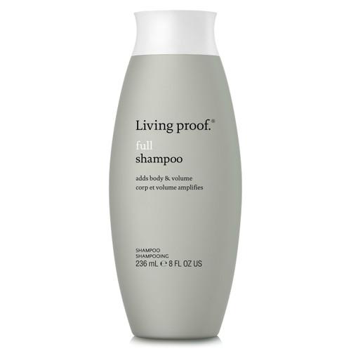 Living Proof Full Shampoo 8 oz