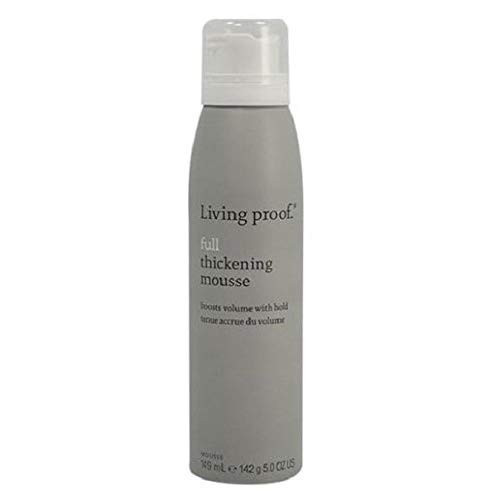 Living Proof Full Thickening Mousse 5 oz