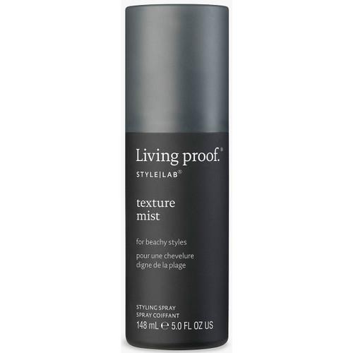 Living Proof Texture Mist 5 oz