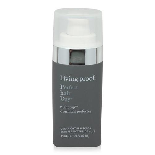 Living Proof PhD Nigh Cap Overnight Perfector 4 oz
