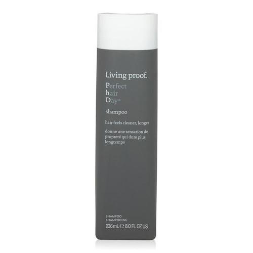 Living Proof PhD Shampoo 8 oz