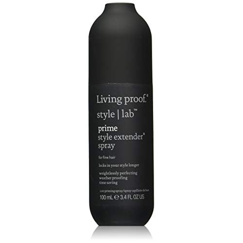 Living Proof Prime Style Extender Spray