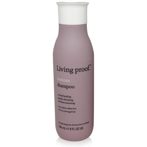 Living Proof Restore Shampoo 8 oz