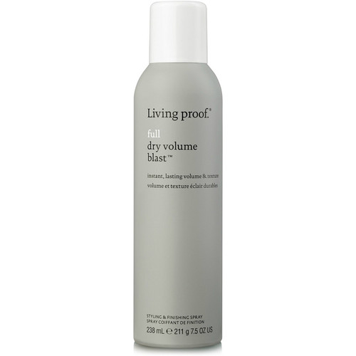 Living Proof Full Dry Volume Blast 7.5 oz