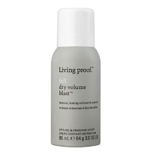 Living Proof Full Dry Volume Blast 3 oz