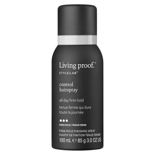 Living Proof Control Hairspray 3 oz