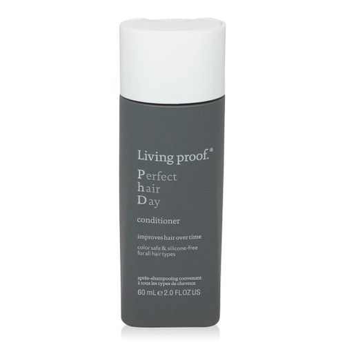 Living Proof Perfect Hair Day Conditioner 2 oz
