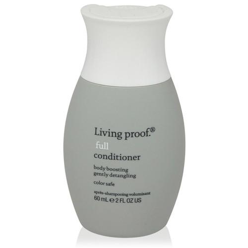 Living Proof Full Conditioner 2 oz