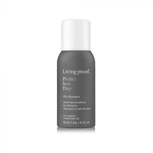 Living Proof Dry Shampoo Travel Size