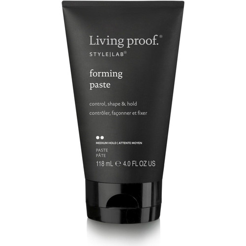 Living Proof Full Root Lifting Spray 5.5 oz