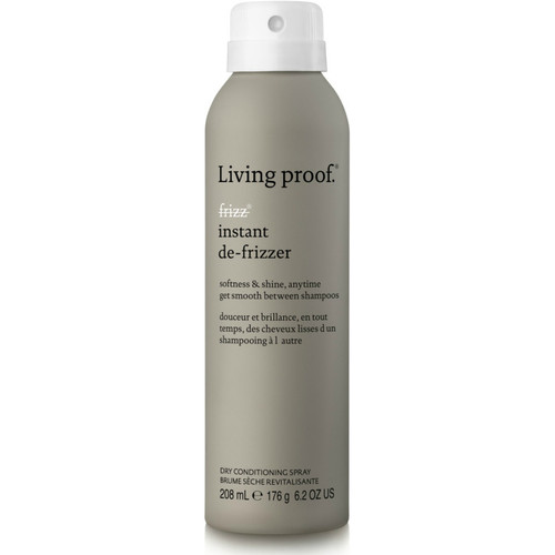 Living Proof Instant De-frizzer 6.2 oz