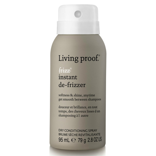 Living Proof Instant De-frizzer 2.8 oz