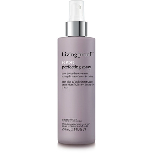 Living Proof Restore Perfecting Spray 8 oz