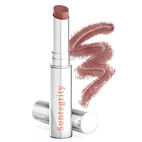 Suntegrity Sable Shade Lip SPF 30
