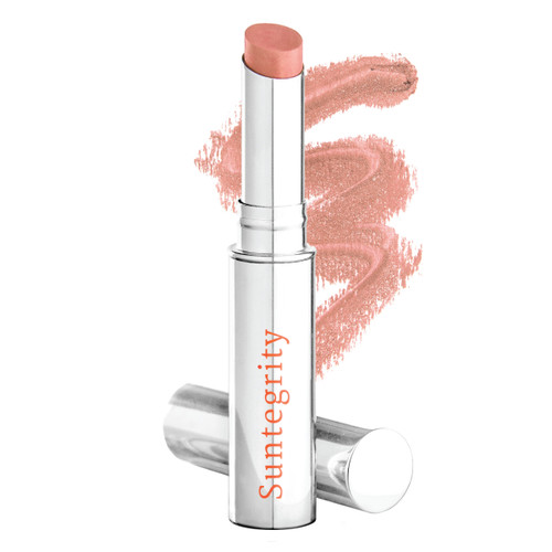 Suntegrity Sunrise Peach Lip SPF 30