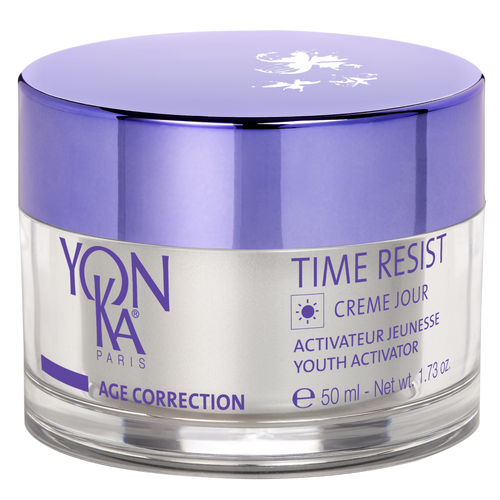 Yonka Age Correction Time Resist Creme Jour