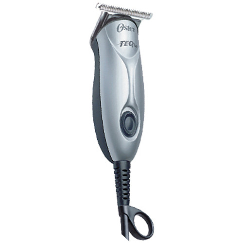 Oster TEQie Trimmer