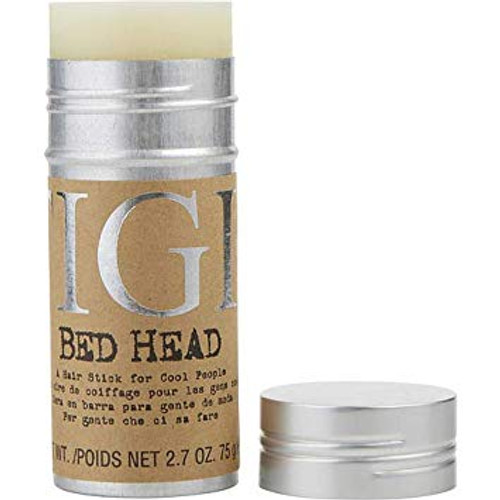 Tigi Bed Head Stick 2.7 oz