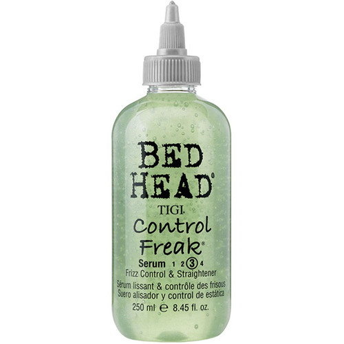 Tigi Bedhead Control Freak Frizz Control