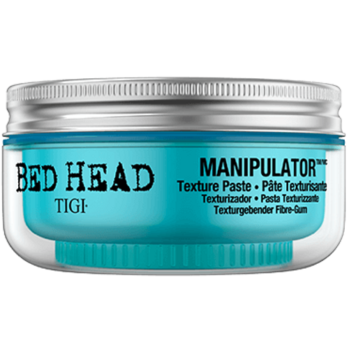 Tigi Bead Head Manipulator 2 oz