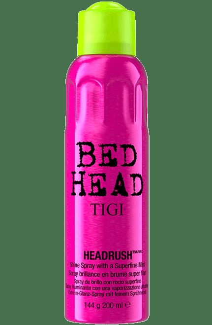 Tigi Headrush 5.3 oz