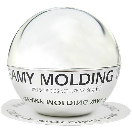 S Factor Creamy Molding Wax 1.76 oz