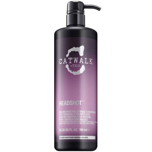 Tigi Catwalk Headshot Conditioner 25 oz