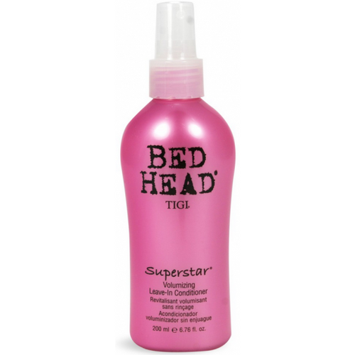 Tigi Bed Head Superstar Leave-in Conditioner 6.76 oz