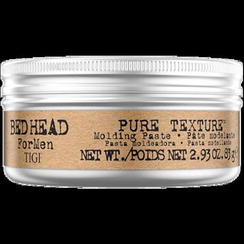 Tigi Bed Head Pure Texture Molding Paste