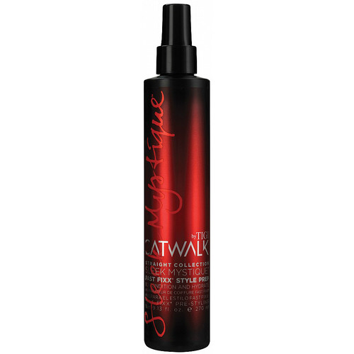 Tigi Catwalk Sleek Mystique Fast Fix Hairspray 9.13 oz