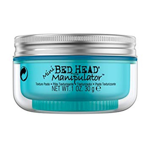 Tigi Bed Head Manipulator 1 oz
