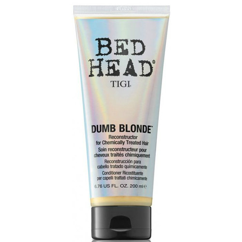 Tigi Dumb Blonde Reconstructor 6.76 oz