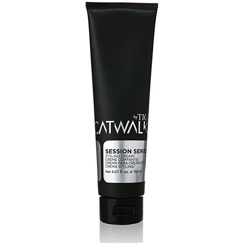 Tigi Catwalk Session Series Styling Cream 5 oz