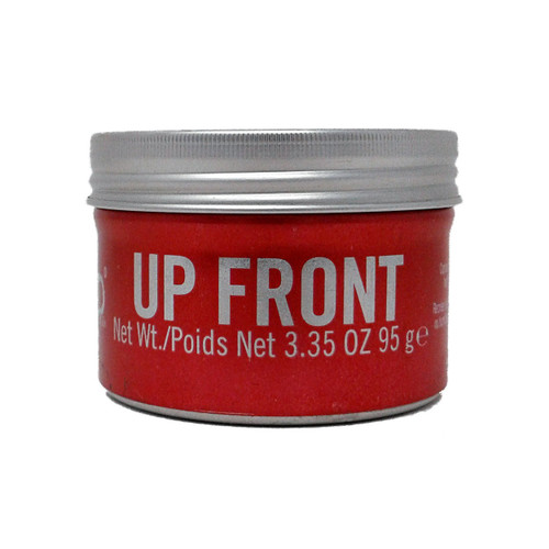 Tigi Bed Head Up Front Pomade 3.35 oz