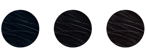 Style Edit Root Concealer - Black