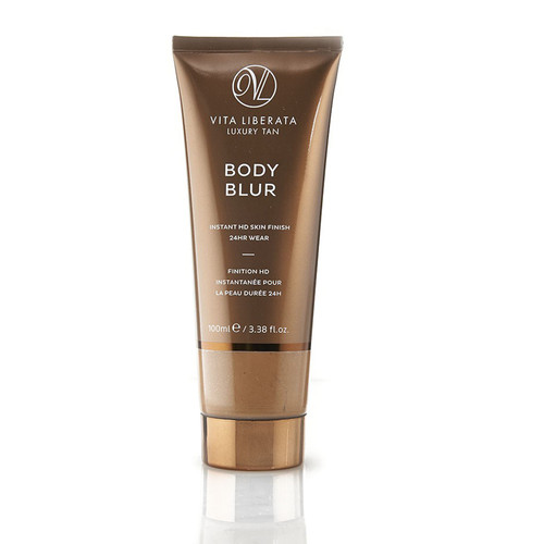 Vita Liberata Body Blur Late Medium 3.38 Oz
